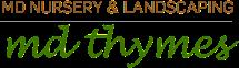 md_thymes_logo